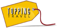 Topping Travel