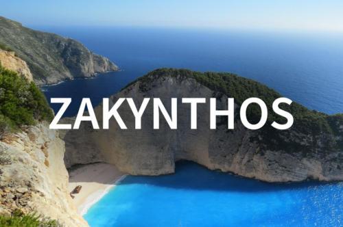 ZAKYNTHOS1